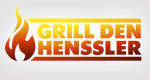 Grill den Henssler – Bild: VOX/Timmo Schreiber