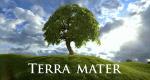 Terra Mater – Bild: Terra Mater