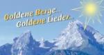 Goldene Berge – Goldene Lieder