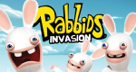 Rabbids: Invasion – Bild: Ubisoft Motion Pictures