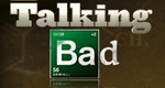 Talking Bad – Bild: AMC