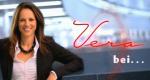 Vera bei... – Bild: ORF