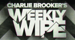 Charlie Brooker's Weekly Wipe – Bild: BBC