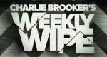 Charlie Brooker's Weekly Wipe – Bild: BBC