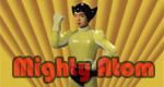 Mighty Atom – Bild: NTV