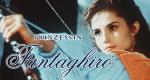 Prinzessin Fantaghiró – Bild: Koch Media