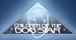 Children of the Dog Star – Bild: TVNZ