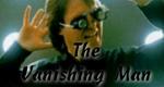 The Vanishing Man – Bild: ITV