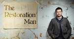 Restoration Man - Retter der Ruinen – Bild: Channel 4