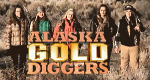 Alaska Gold Diggers – Bild: Discovery Communications, LLC./Screenshot