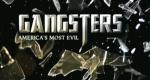 Gangster - Ohne Skrupel und Moral – Bild: A+E Television Networks, LLC.
