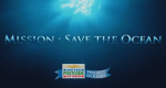Save The Ocean – Bild: National Geographic Channel