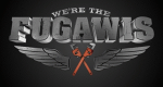 We're the Fugawis – Bild: A&E Television Networks, LLC.
