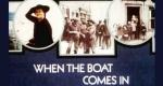 When the Boat Comes In – Bild: BBC