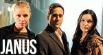 Janus – Bild: ORF/Hubert Mican