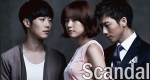 Scandal: A Shocking and Wrongful Incident – Bild: MBC