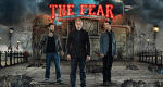 The Fear – Bild: Channel 4