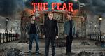 The Fear – Bild: Channel 4
