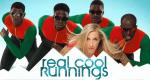 Real Cool Runnings – Bild: VOX/Timmo Schreiber