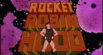 Rocket Robin Hood – Bild: Trillum Productions