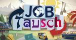 Jobtausch – Bild: SRF