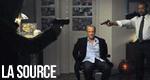 La Source – Bild: France 2
