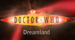 Doctor Who - Dreamland: Invasion der Area 51 – Bild: BBC