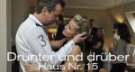 Drunter und drüber – Haus Nr. 15 – Bild: Sat.1/Claudius Pflug