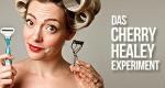 Das Cherry Healey Experiment – Bild: BBC