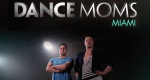 Dance Moms: Miami – Bild: Lifetime