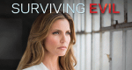 Surviving Evil - Im Angesicht des Bösen – Bild: Discovery Communications, LLC.