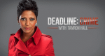 Deadline: Crime with Tamron Hall – Bild: Discovery Communications, LLC.