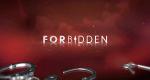 Forbidden – Bild: Discovery Communications, LLC./Screenshot