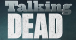 Talking Dead – Bild: AMC