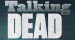 Talking Dead – Bild: AMC