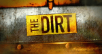 The Dirt – Bild: Discovery Communications, LLC./Screenshot