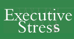Executive Stress – Bild: ITV