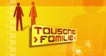 Tausche Familie – Bild: ATV