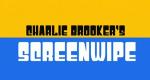 Charlie Brooker's Screenwipe – Bild: BBC