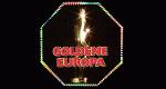 Die Goldene Europa