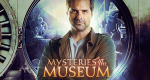 Mysterien im Museum – Bild: Travel Channel
