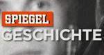Spiegel Geschichte – Das Magazin – Bild: Spiegel Geschichte