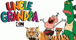Uncle Grandpa – Bild: Cartoon Network