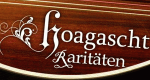 Hoagascht Raritäten – Bild: ServusTV
