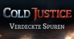 Cold Justice – Verdeckte Spuren – Bild: TNT