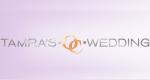 Tamra's OC Wedding – Bild: Bravo TV
