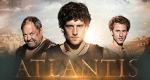 Atlantis – Bild: BBC