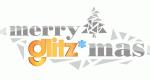 merry glitz*mas – Bild: glitz*