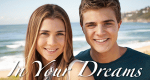 In Your Dreams – Bild: NDR/Endemol Worldwide/Seven Network Australia