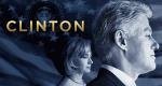 Bill Clinton – Bild: WGBH/PBS